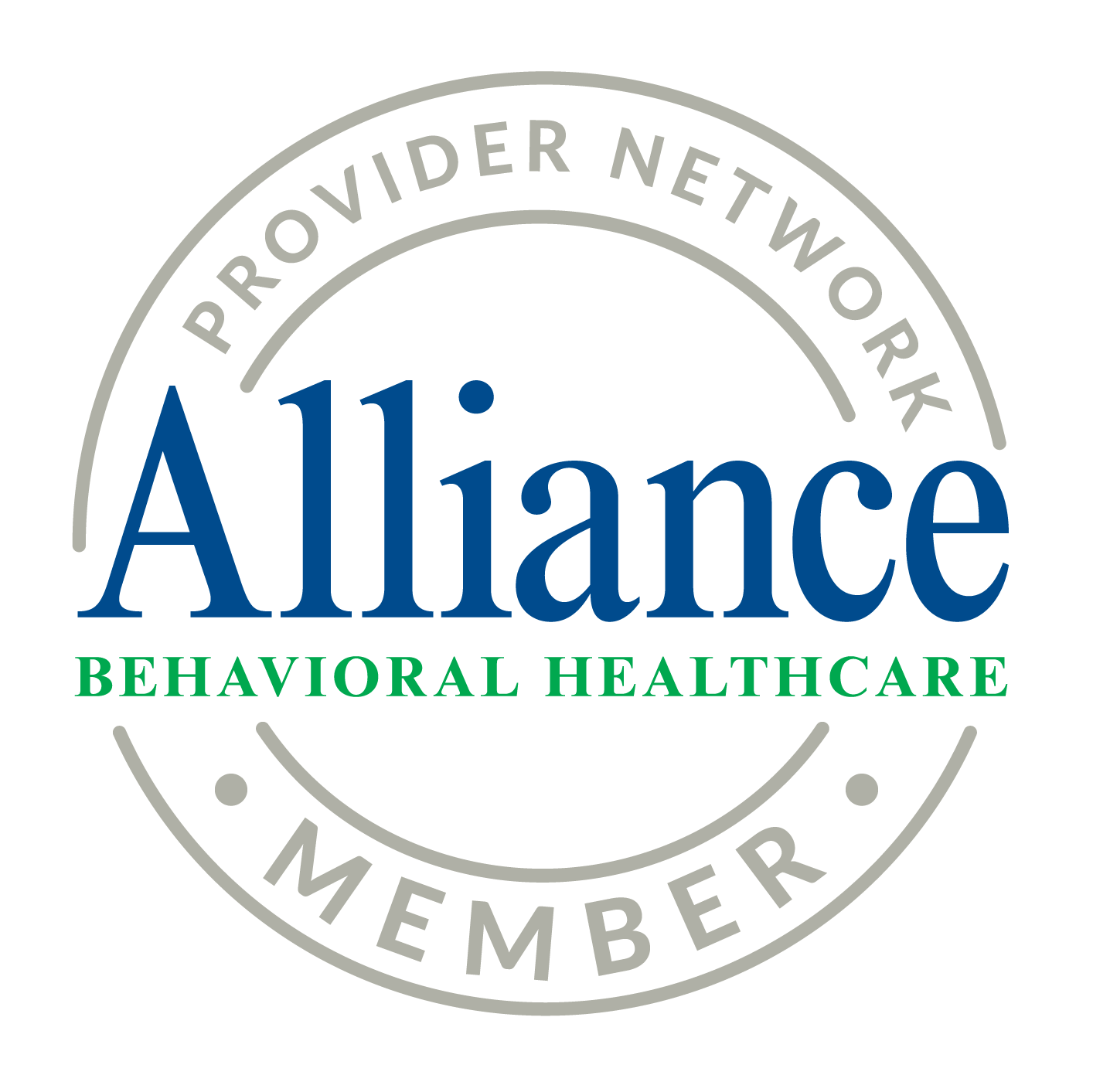 Alliance-Behavioral-Healthcare Logo